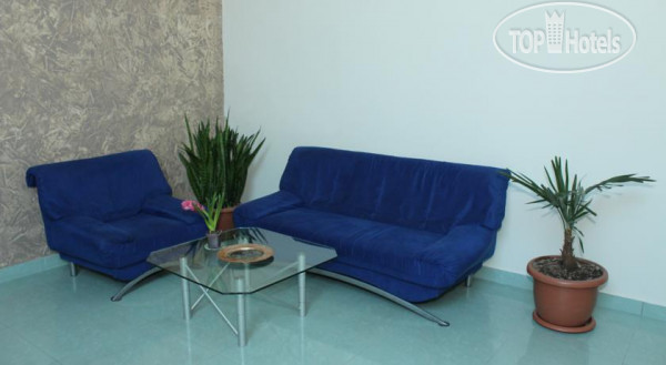 ���� Art Hotel No Category / ������� / ������
