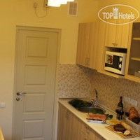 Фото отеля 5th Floor Guest House No Category
