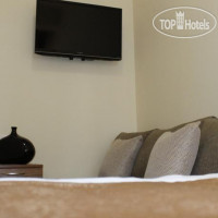 ���� ����� 5th Floor Guest House No Category