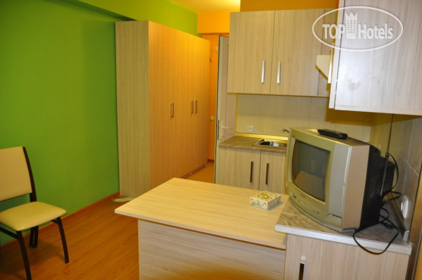 ���� Armenia Hostel No Category / ������� / ������