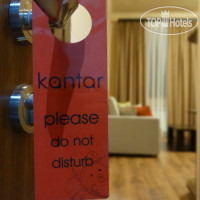 Фото отеля Kantar Hotel (Кантар) No Category