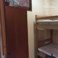 Фото отеля Yerevan Hostel No Category
