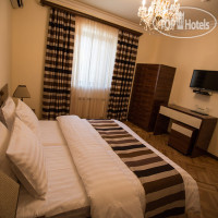 Фото отеля The Ivory House Hotel No Category