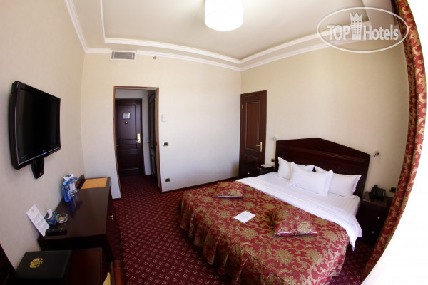 ���� Golden Palace Hotel Resort & Spa 5* / ������� / ���������