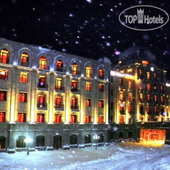Golden Palace Hotel Resort & Spa 5*