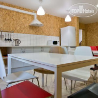 Фото отеля Dlya Tebya Hostel No Category
