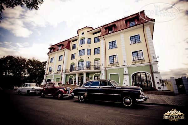 Брест беларусь гостиницы цены
