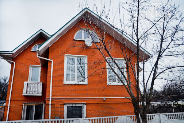 Red-House (Ред-хаус) No Category
