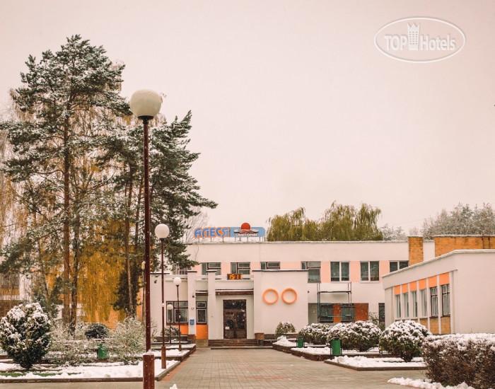 4398e1670148 Алеся (Беларусь/Брестская область/Иваново). Рейтинг отелей и гостиниц мира  - TopHotels.