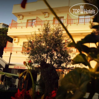Photos Aler Hotel Durres
