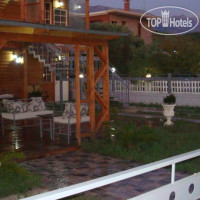 Фото отеля Nili Hotel No Category