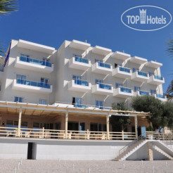 Coral Hotel & Resort 4*