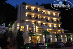 Gold Hotel 4*