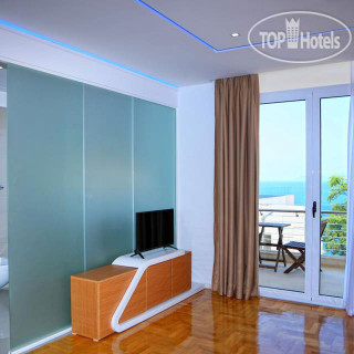 Photos ALER Luxury Hotel Vlora