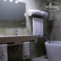 Фото отеля Santa Quaranta Premium Resort 5*