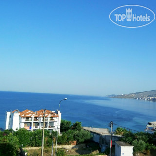 Photos Aler Holiday Inn Saranda