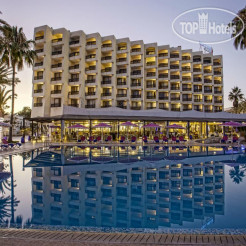 Royal Mirage Agadir 4*