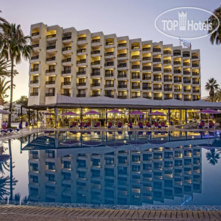 Фото Royal Mirage Agadir