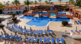 Фото Al Moggar Garden Beach Club 4* / Марокко / Агадир