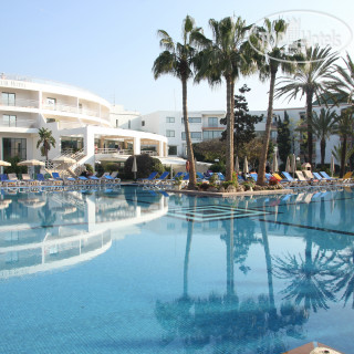Фото lti Agadir Beach Club