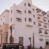 Фото отеля Atlantic Palm Beach 4*