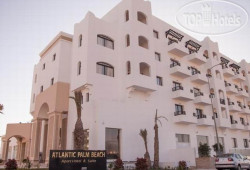 Atlantic Palm Beach 4*