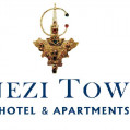 ���� ����� Anezi Tower Hotel & Apartments 4*
