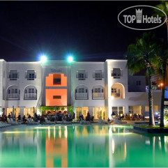 Royal Decameron Tafoukt Beach 4*