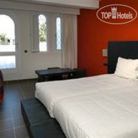 Фото отеля Royal Decameron Tafoukt Beach 4*