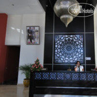 Фото отеля Appart-hotel Founty Beach No Category