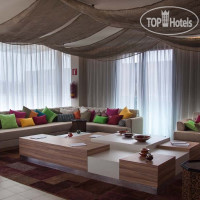 Фото отеля Pestana Casablanca Suites & Residences 5*