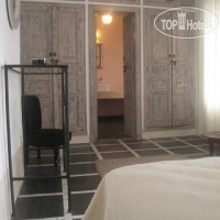 Фото отеля Riad la Parenthese 4*