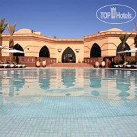 ���� ����� Rose Garden Resort And Spa 5*