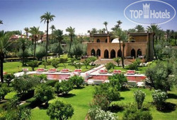 Murano Resort Marrakech 5*