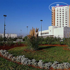 Mercure Alger Aeroport 5*