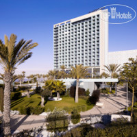 Фото отеля Le Meridien Oran Hotel & Convention Centre No Category