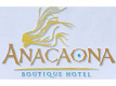 ���� Anacaona Boutique 3* / ������� / �����