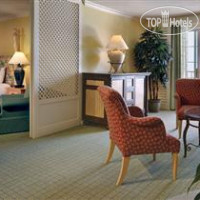 Фото отеля The Fairmont Southampton 5*