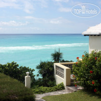 Фото отеля Surf Side Bermuda 3*