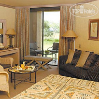 Фото отеля Windhoek Country Club Resort 5*