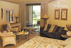 Windhoek Country Club Resort 5*