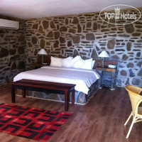 Фото отеля Leopard Lodge Namibia No Category