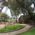 ���� ����� Leopard Lodge Namibia No Category