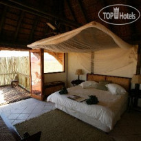 Фото отеля Sossusvlei Wilderness Camp 4*