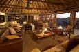 Фото Sossusvlei Wilderness Camp 4* / Намибия / Пустыня Намиб