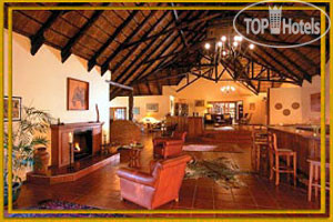 ���� Mushara Lodge 4* / ������� / ����� � �������� ������