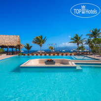 Фото отеля Sandals LaSource Grenada Resort & Spa 5*