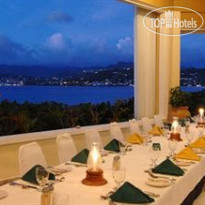 Фото отеля The Flamboyant Hotel & Villas 3*