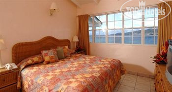 ���� The Flamboyant Hotel & Villas 3* / ������� / ������� �.