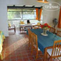 Фото отеля Lance Aux Epines Cottages 3*